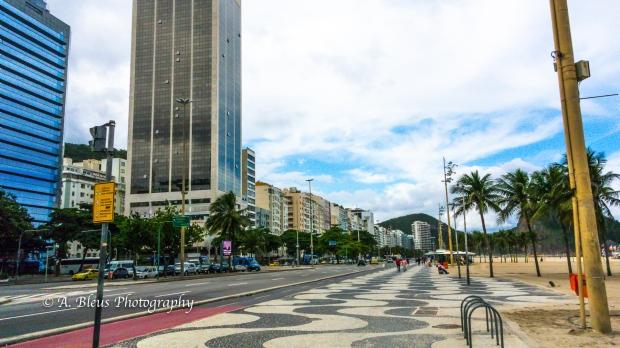 Copacabana Beach Rio DSC04228-2