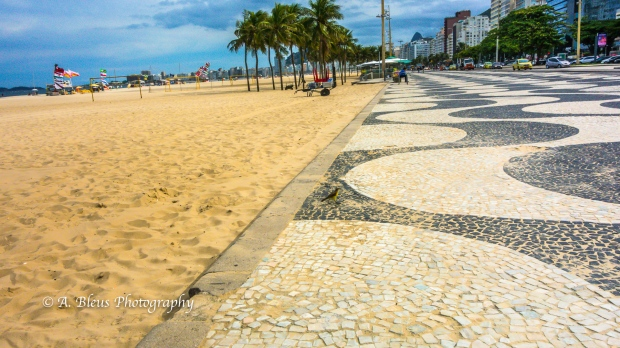 Copacabana Beach Rio DSC04228-3