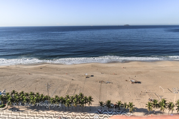 Copacabana Beach, Rio MG_8417-2