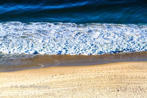 Copacabana Beach, Rio MG_8417-3