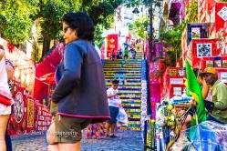 Escadaria Selarón, Rio MG_8908-1