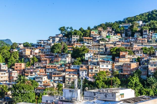 Favela, Rio MG_8431-2