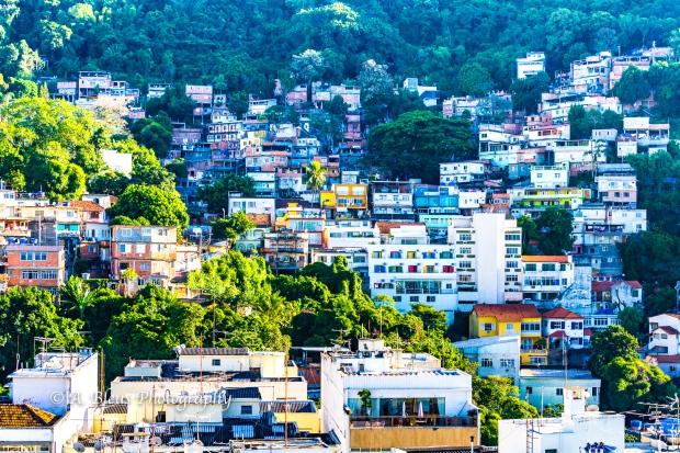 Favela, Rio MG_8431-3