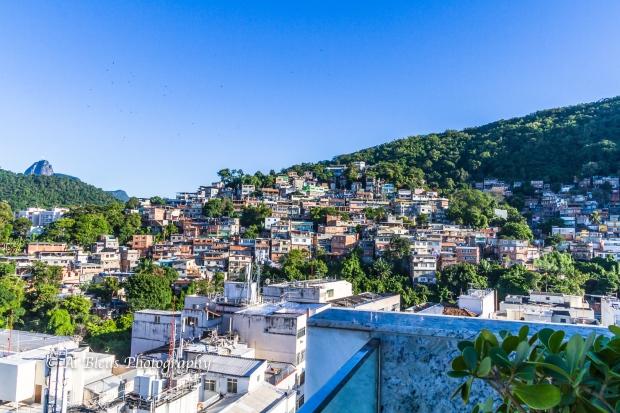 Favela, Rio MG_8431