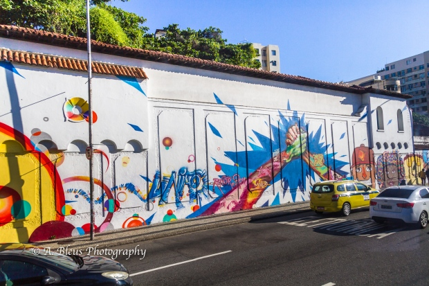Graffiti, Street Arts of Rio MG_8447-3