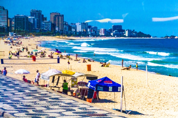 Ipanema Beach, Rio MG_8844-2