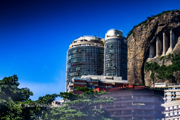 Modern Architectural Buildings, Rio MG_8764-2