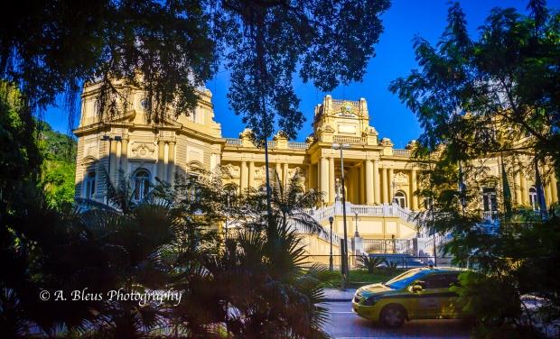 Palacio Guanabara, Rio MG_8478