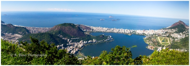 Panoramic view from Christ the Redeemer, Rio MG_8588