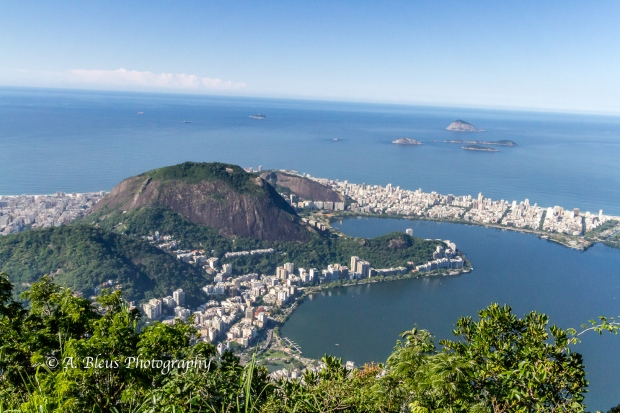Panoramic view from Christ the Redeemer, Rio MG_8592-2