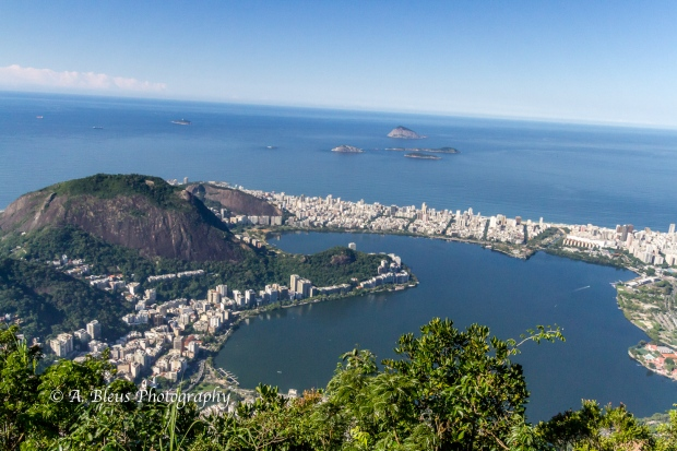 Panoramic view from Christ the Redeemer, Rio MG_8592-3