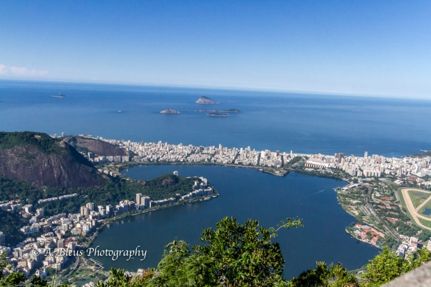 Panoramic view from Christ the Redeemer, Rio MG_8592-4