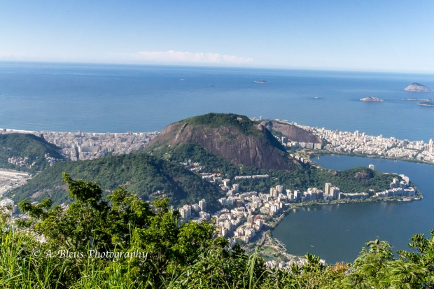 Panoramic view from Christ the Redeemer, Rio MG_8592