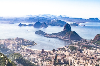 Panoramic view from Christ the Redeemer, Rio MG_8597-10
