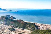 Panoramic view from Christ the Redeemer, Rio MG_8597-14