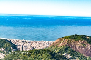 Panoramic view from Christ the Redeemer, Rio MG_8597-16