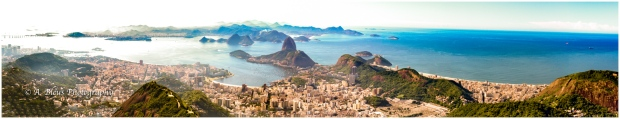 Panoramic view from Christ the Redeemer, Rio MG_8597-17