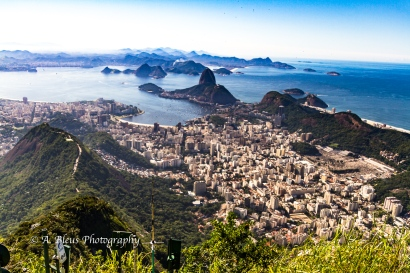 Panoramic view from Christ the Redeemer, Rio MG_8597-2