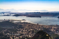 Panoramic view from Christ the Redeemer, Rio MG_8597-3