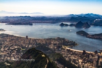 Panoramic view from Christ the Redeemer, Rio MG_8597-4