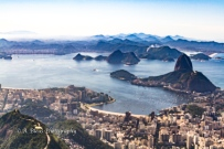 Panoramic view from Christ the Redeemer, Rio MG_8597-5