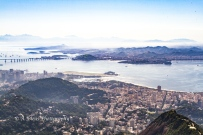 Panoramic view from Christ the Redeemer, Rio MG_8597-6