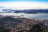 Panoramic view from Christ the Redeemer, Rio MG_8597-7