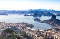 Panoramic view from Christ the Redeemer, Rio MG_8597-9