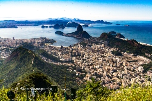 Panoramic view from Christ the Redeemer, Rio MG_8597