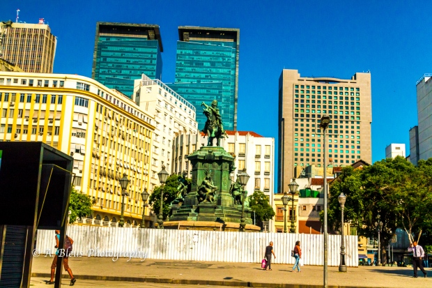 Rio de Janeiro and its surroundings, MG_8941-2