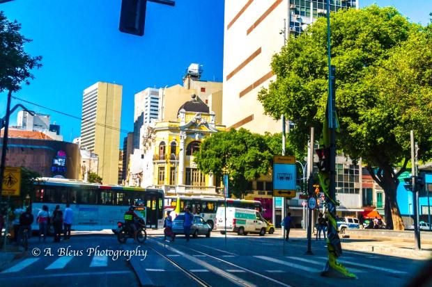 Rio de Janeiro and its surroundings, MG_8941-3