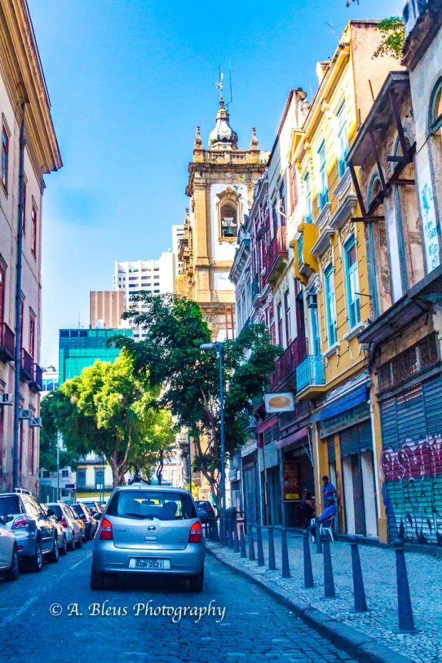 Rio de Janeiro and its surroundings, MG_8941-5