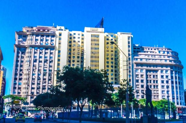 Rio de Janeiro and its surroundings, MG_8941