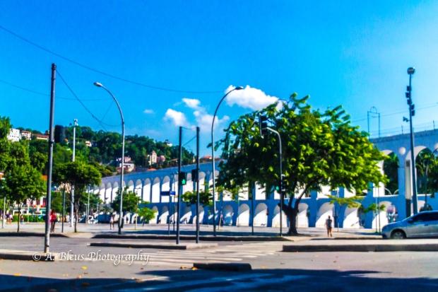 The Carioca Aqueduct of Rio, MG_8942