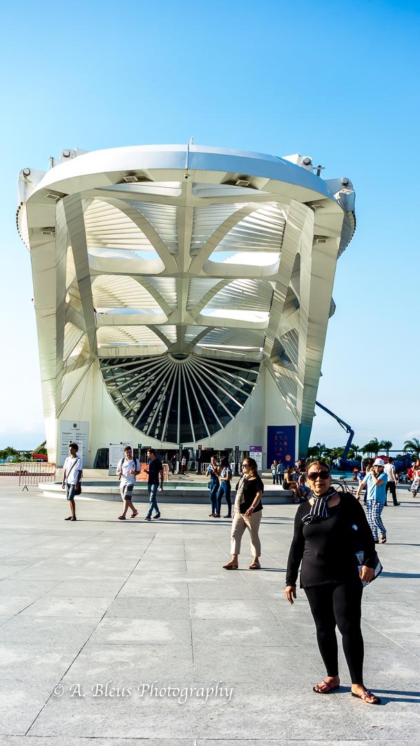 The Museum of Tomorrow, Rio de Janeiro DSC_04288-2