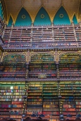 The Royal Portuguese Reading Room in Rio de Janeiro, MG_8948-2