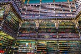 The Royal Portuguese Reading Room in Rio de Janeiro, MG_8948-3