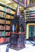 The Royal Portuguese Reading Room in Rio de Janeiro, MG_8948-4