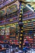 The Royal Portuguese Reading Room in Rio de Janeiro, MG_8948-5