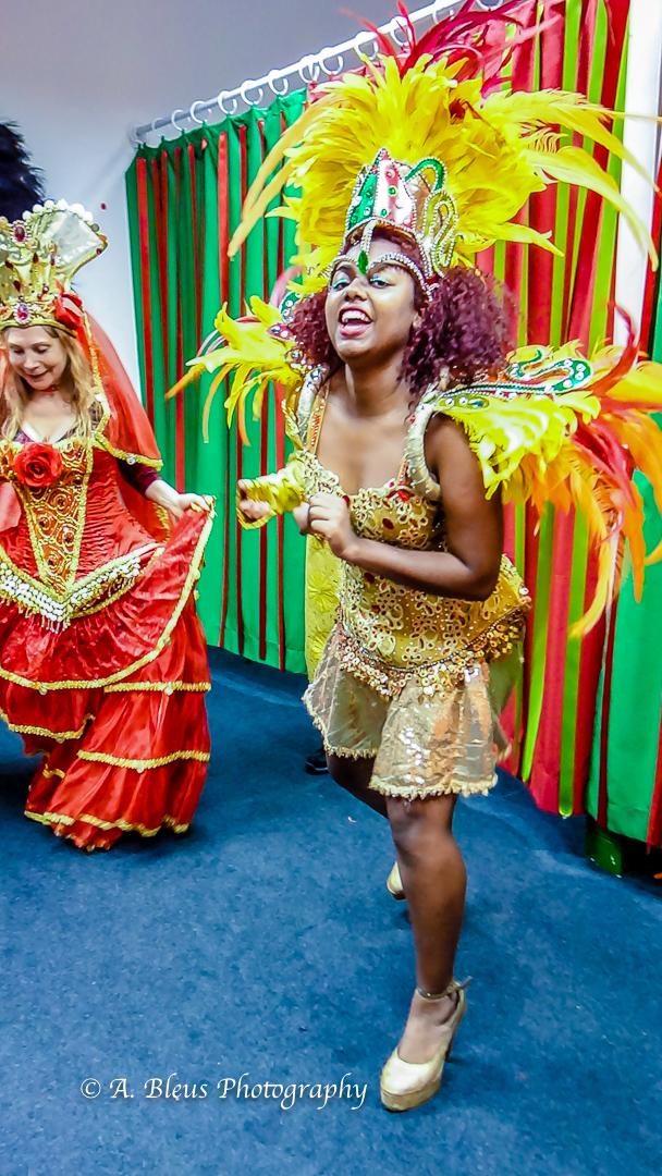 At a Samba Dance School, Rio de Janeiro DSC_04323