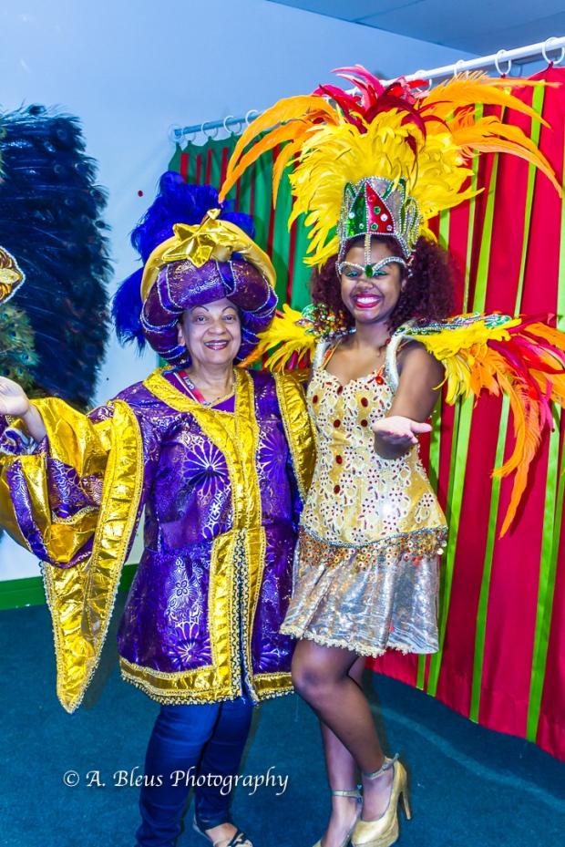 Carnaval Experience, Rio MG_9322-2