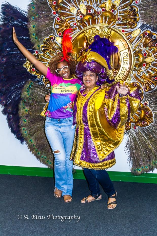 Carnaval Experience, Rio MG_9322