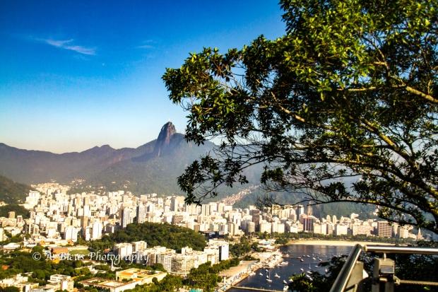 City of Rio view from Påo de Açücar, Rio MG_9058-1