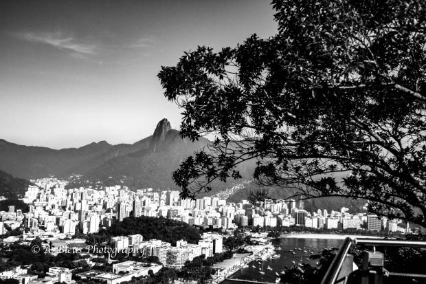 City of Rio view from Påo de Açücar, Rio MG_9058-2