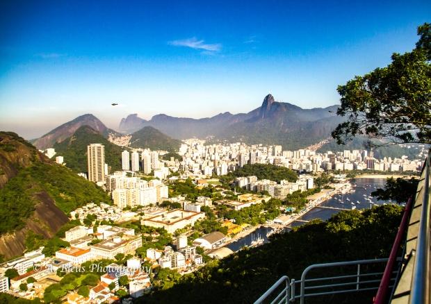 City of Rio view from Påo de Açücar, Rio MG_9058-3