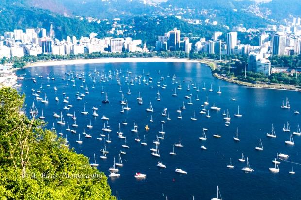 City of Rio view from Påo de Açücar, Rio MG_9058-4