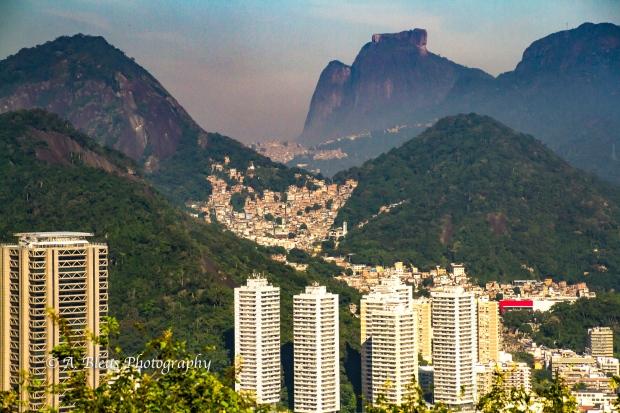 City of Rio view from Påo de Açücar, Rio MG_9058-7