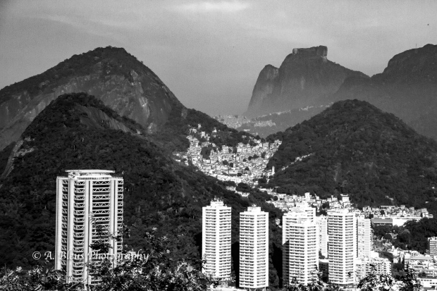 City of Rio view from Påo de Açücar, Rio MG_9058-8