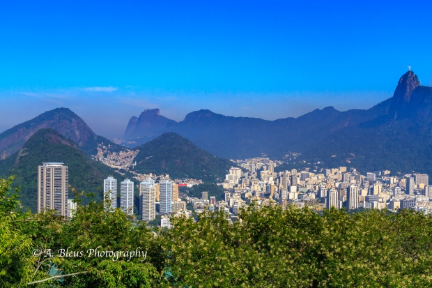 City of Rio view from Påo de Açücar, Rio MG_9058-9
