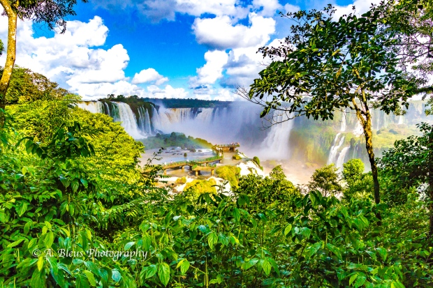 Devil's Throat -Iguazu Falls Brazilianside, MG_9476-1